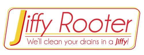 Jiffy Rooter, LLC